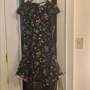 Never worn cocktail dress
